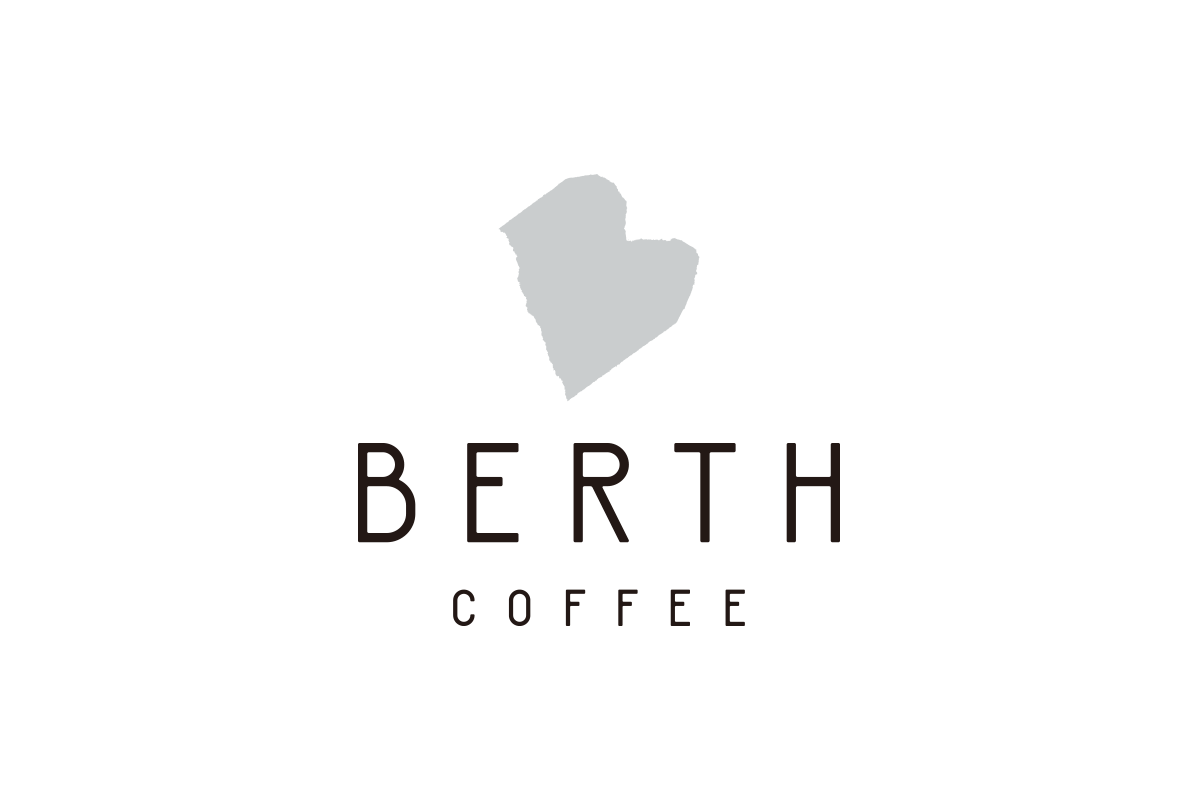 berth coffee